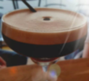CornerHouse_espressomartini.jpg