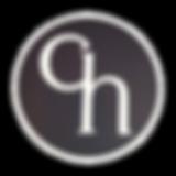 CornerHouseStroud_logo_fromwebsite_2.png