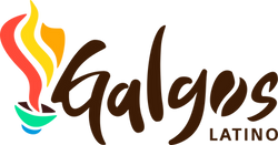 Galgos Logo Principal.png