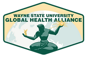 Our Team   Home   Wayne State University Global Health Alliance