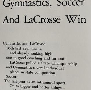 1973 Yearbook.jpg