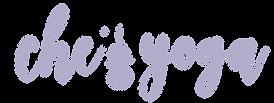 Che logo Light Purple-01.png
