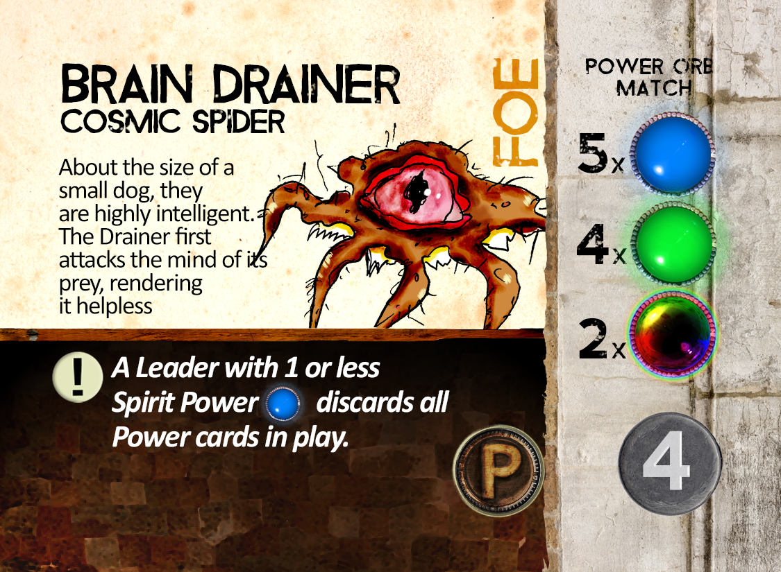 BrainDrainer_shaman_edited.png