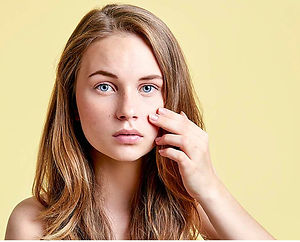 acne_edited.jpg