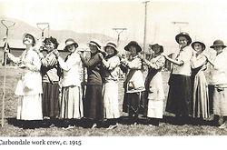 Work Crew 1915.jpg