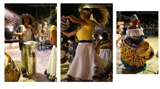 Fotografos em Porto de Galinhas events.j