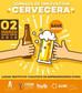 Jornada de Innovación Cervecera, Mérida YUC