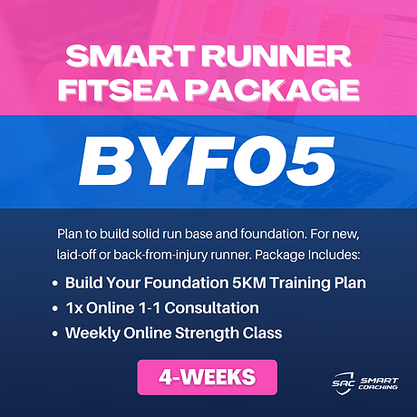 BYF05.png