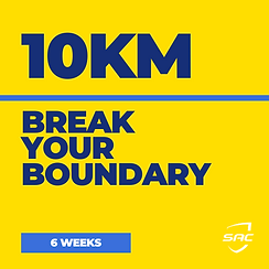 10KM_BYB.png