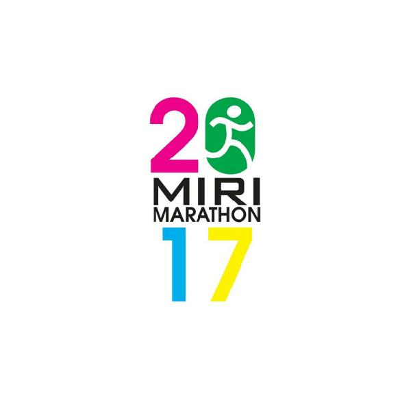 Miri Logo