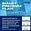 Thumbnail: Smart Premium Package Gold