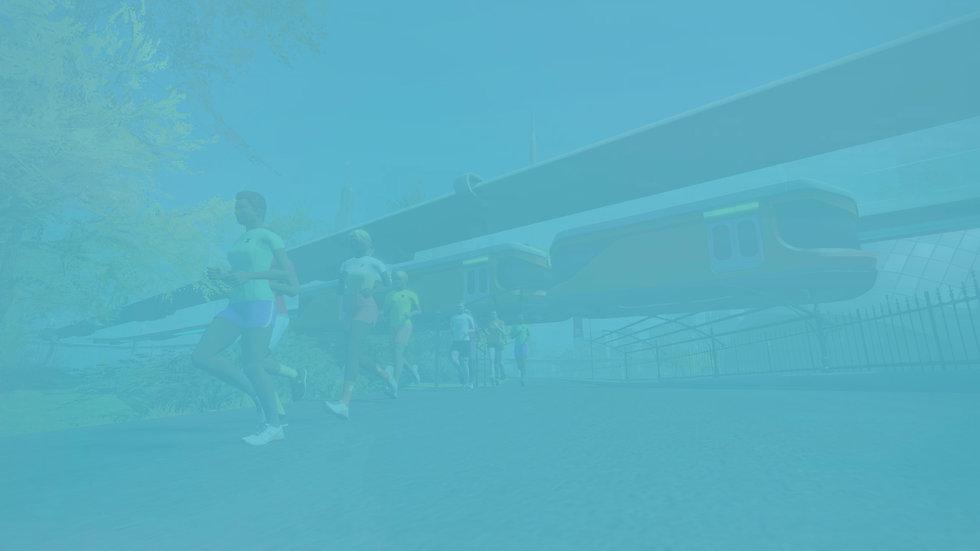 treadmill_09_edited.jpg