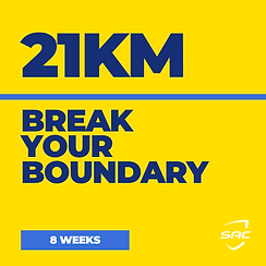 21KM_BYB.png