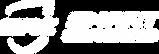 SAC-Smart Coaching Logo.png
