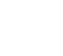 Proven_By_Results_Logo (white).png