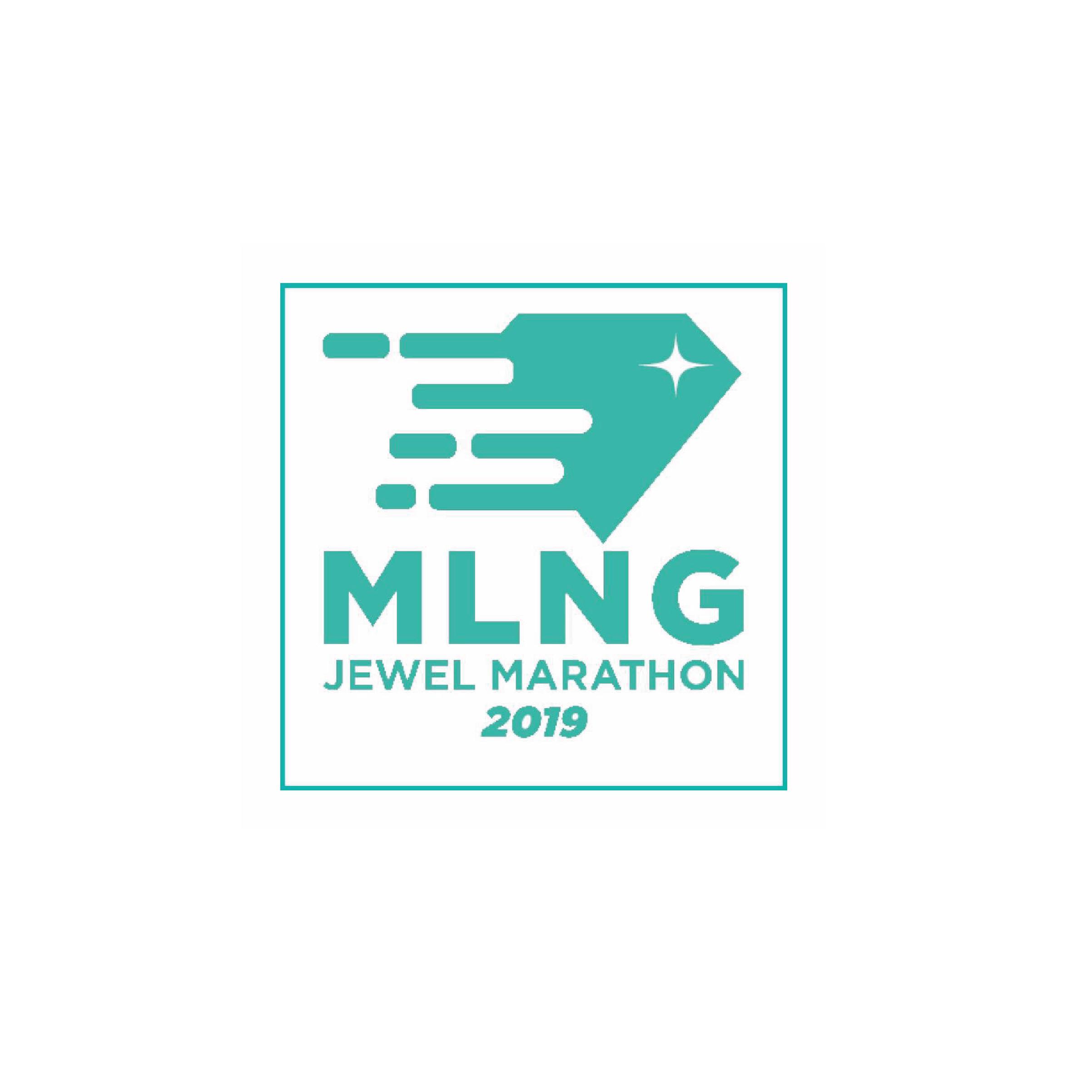 jewelmarathon-logo