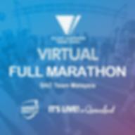 GCM_full_marathon_website.png