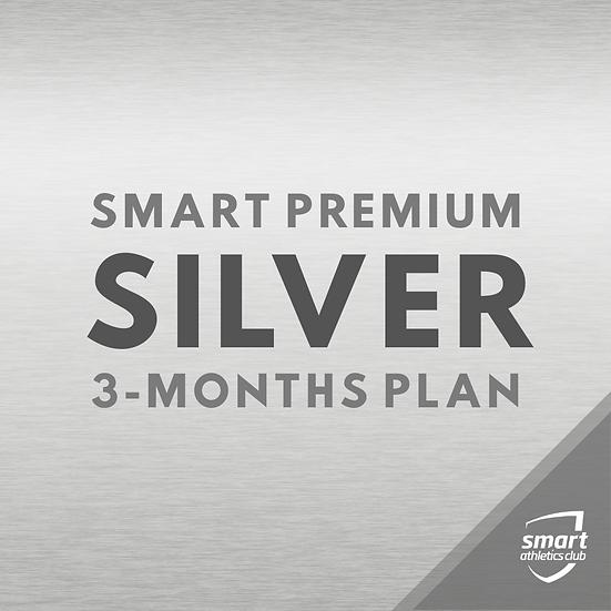 Smart Premium Silver Plan