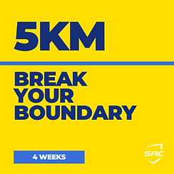 5KM_BYB.png