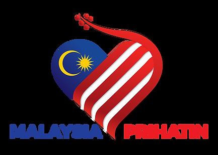 Malaysia_Prihatin_Logo.png