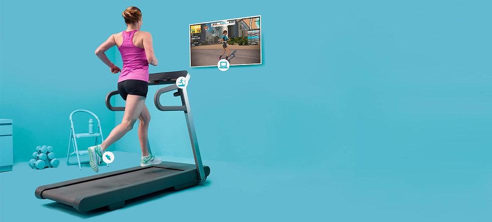 treadmill_01.jpeg