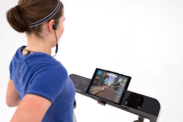 treadmill_05.jpeg