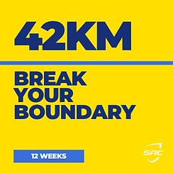 21KM_BYB (2).png