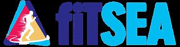 FitSea-Logo-FINAL555-600x159.png