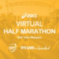 GCM_halfmarathon_website.png