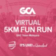 GCM_5km_Website.png