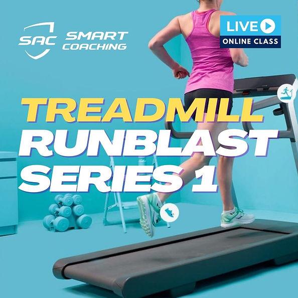 Treadmill Series.jpg