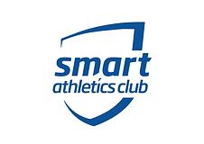 SAC Logo (White).png