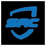 SAC_Logo (new) 2.png