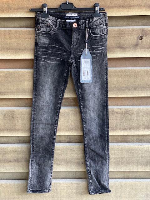 Jean noirGarcia jeans
