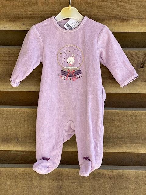 pyjama KITCHOUN