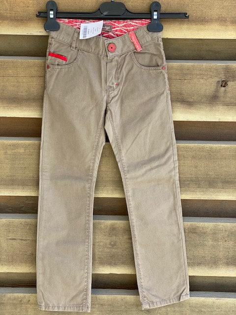 pantalon JEAN BOURGET