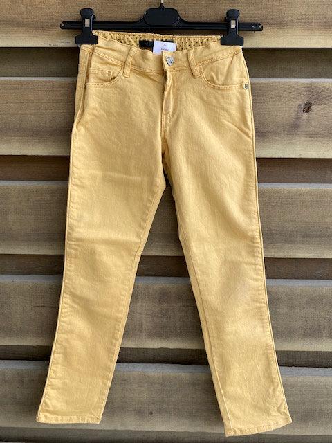 N106/jeans IKKS