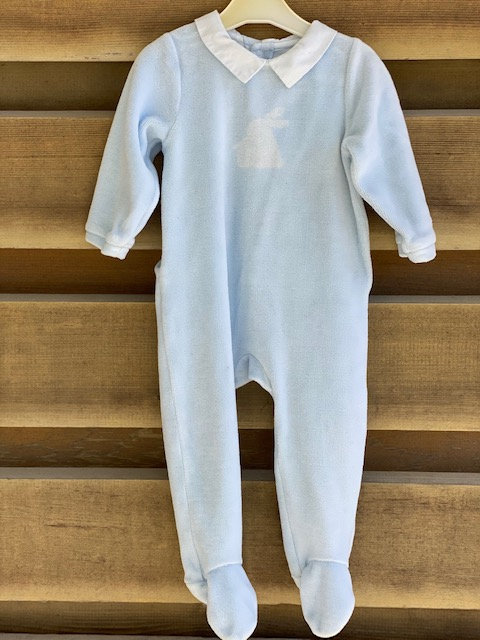 pyjama jacadi