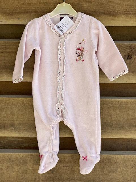 pyjama SERGENT MAJOR