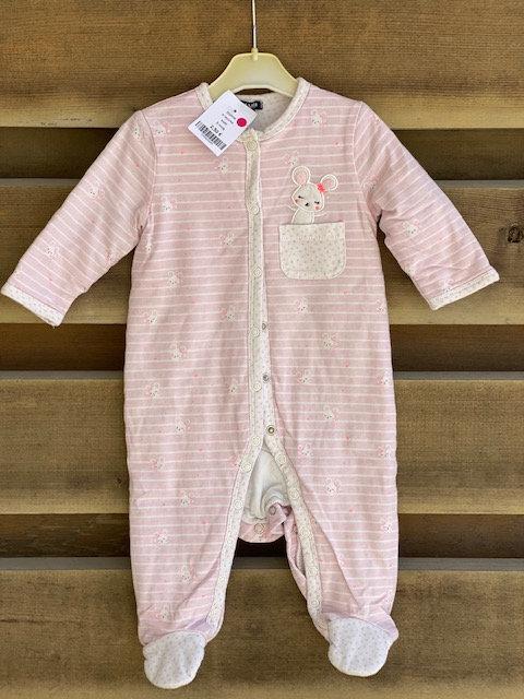 pyjama KIABI