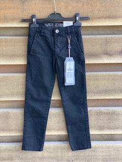 Pantalon toile - Garcia jeans