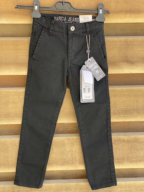 jean GARCIA jeans NEUF