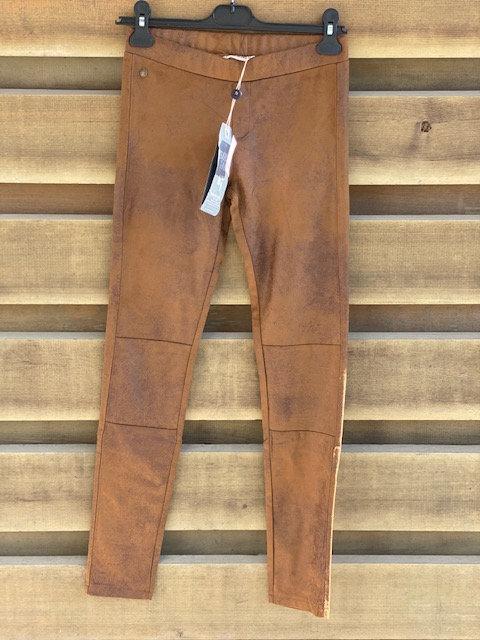 pantalon jegging GARCIA jeans NEUF