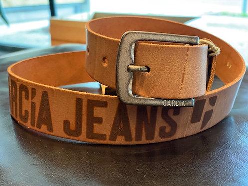 ceinture garcia jeans
