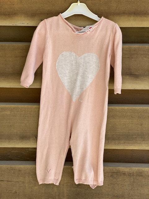 pyjama ZADIG et VOLTAIRE  6 mois
