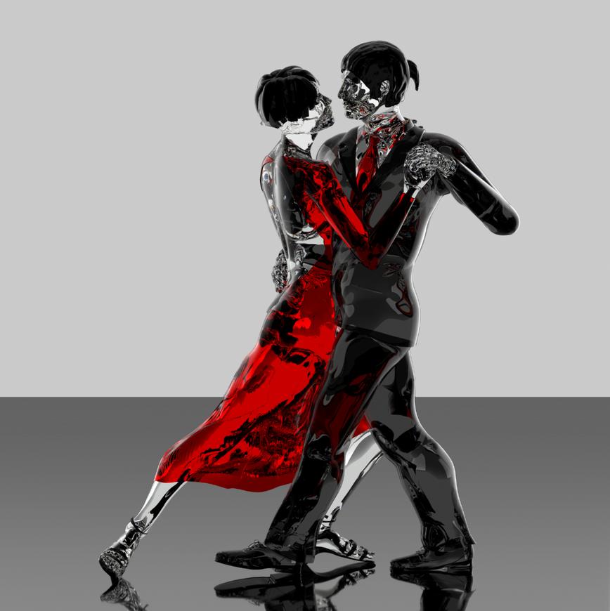 Tango Oct 2019