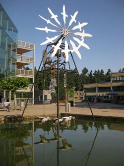 Rijnstate 2015