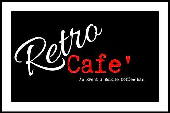 Retro Cafe Logo.png