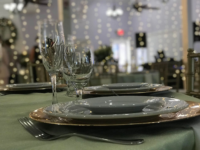 table setting pic.jpg