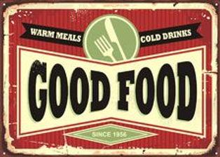 Good Food Sign.jpg